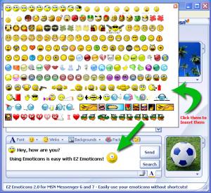 EZ-Emoticons-MSN-7-Full