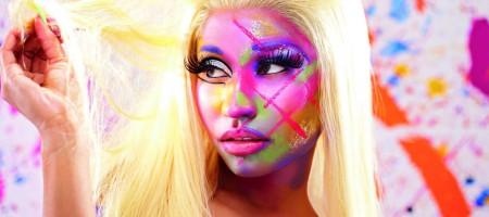 Nicki-Minaj-Pictures-Wallpapers