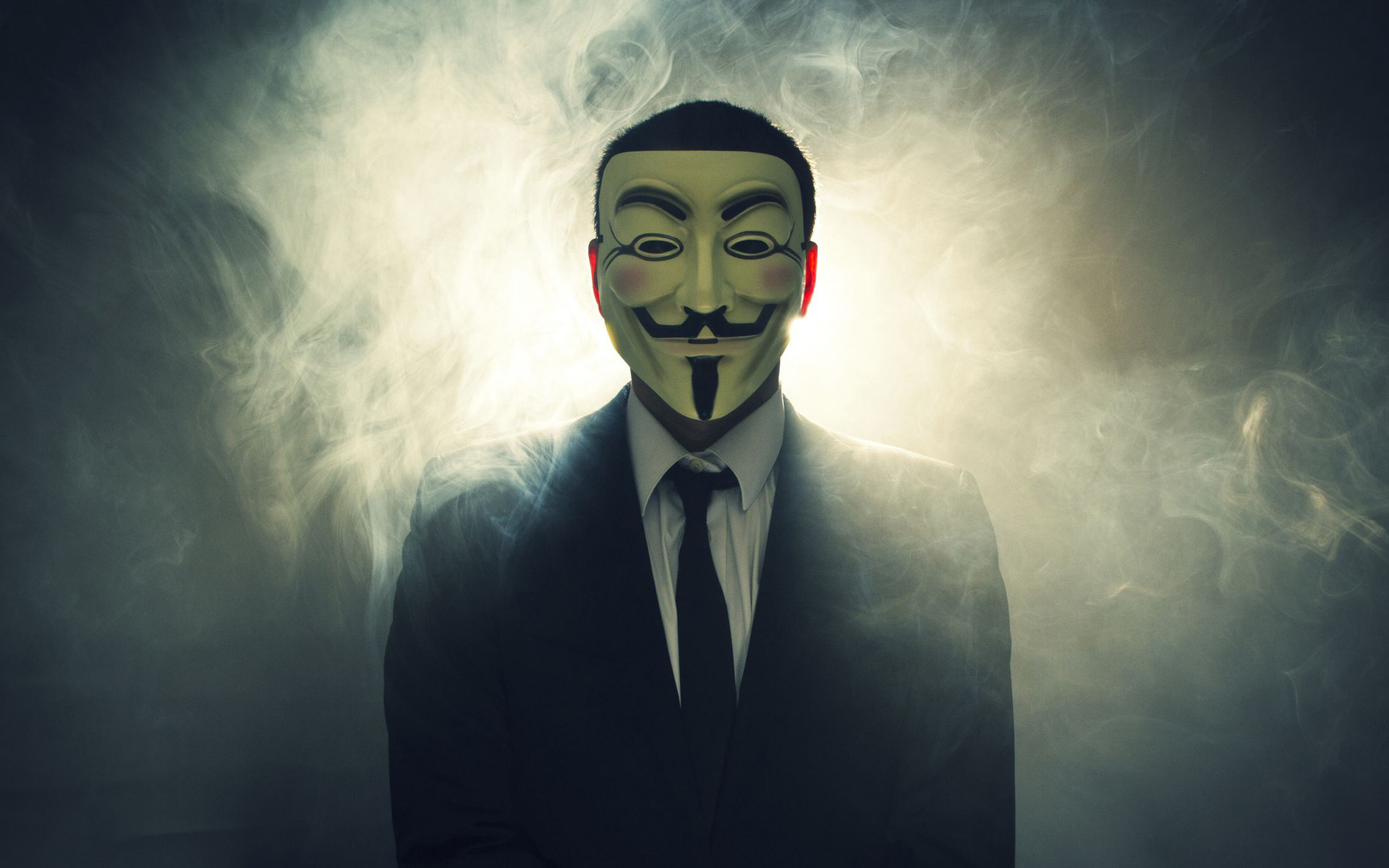 anonymous-photography-hd-wallpaper-1920x1200-7842