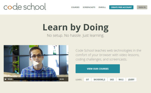 interactive-code-learning-site.jpg