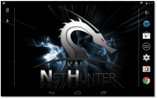nexus_home