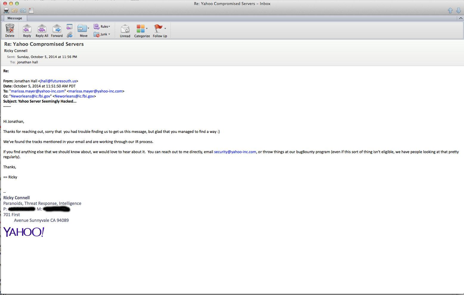 Romanian-hackers-breach-Yahoo-servers-through-Bash-Bug