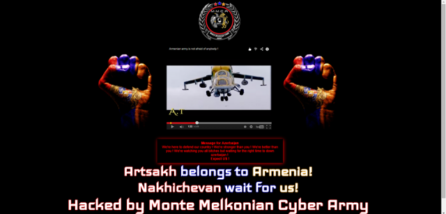 azerbaijani-embassies-hacked-by-armenian-hackers-e1414003331656