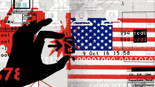 hacker-sentenced-30-months-in-prison-cyber-crime