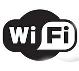 secure-wireless-internet