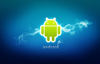 8795824-android-logo-hd