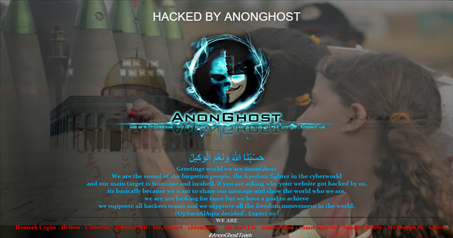 anonghost-hacks-united-nation-website-amid-al-aqsa-mosque-tensions-1