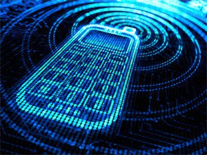 cell-phone-hacks