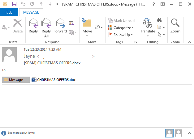 fake-christmas-offers-by-santa-infect-pcs-with-banking-trojan