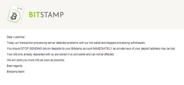 Bitstam-hacked-bitstamp-exchange-hacked-bitcoin-worth-5m-stolen