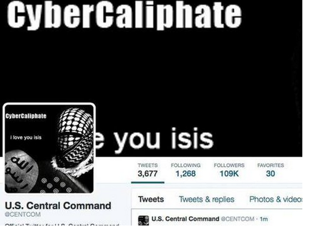 US-CENTCOM-twitter-account-hacked-4