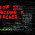 how-to-become-a-hacker-1-728