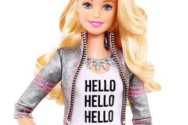 helllo_barbie