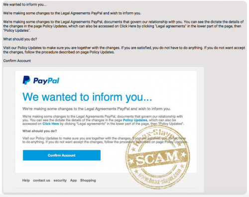 changes-to-legal-agreements-latest-phishing-scam-to-hit-paypal-customers