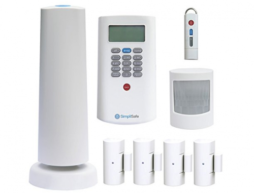 simplisafe2_wireless_home_security
