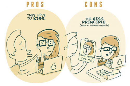 pros_and_cons3