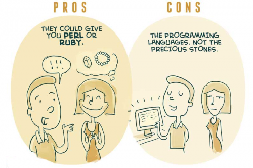 pros_and_cons4