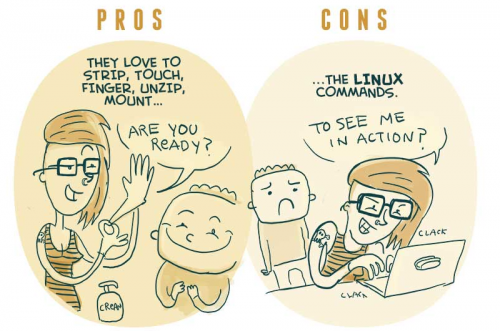 pros_and_cons6